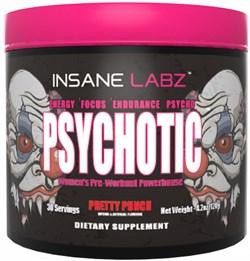 Insane Labz Psychotic Women`s (149гр) - фото 7684