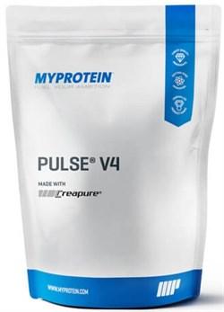 Myprotein Pulse V4 (500гр) - фото 7685