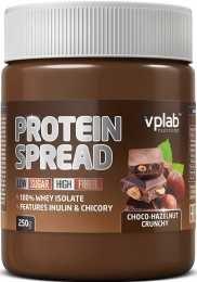 VP Laboratory Protein Spread (250гр) - фото 8130