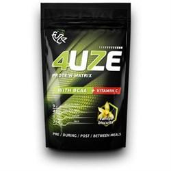 PureProtein - Fuze + BCAA (750гр) - фото 8192