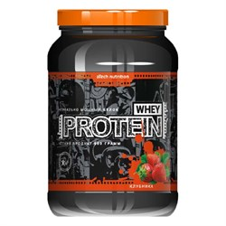 aTech Nutrition - Whey Protein 100% (900гр) - фото 8223