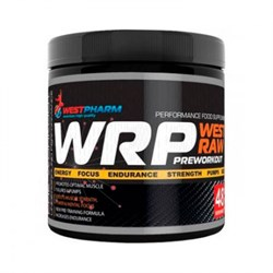 WESTPHARM - WRP (315гр) - фото 8278