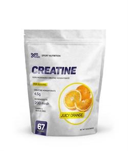 XL Sport Nutrition Creatine (340гр) - фото 8285