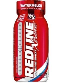 VPX Redline Xtreme Shot (90мл) - фото 8430