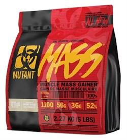 Mutant Mass (2270гр) - фото 8442