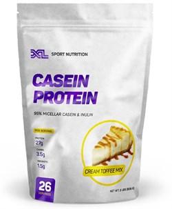 XL Sport Nutrition Casein Protein (908гр) - фото 8464