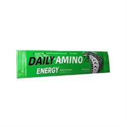 Cobra Labs Daily amino (1 порция) пробник - фото 8482