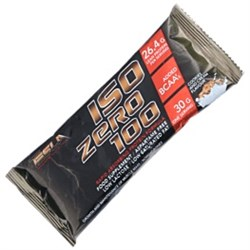 Tesla Sports Nutrition Iso Zero 100 (1 порция) пробник - фото 8505