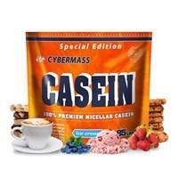 CyberMass - Casein (840гр) - фото 8518