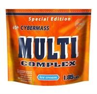 CyberMass - Multi Protein (840гр) - фото 8522