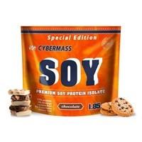 CyberMass - Soy Protein (840гр) - фото 8545