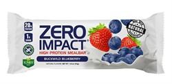 VPX Zero Impact Mealbar (51гр) - фото 8580