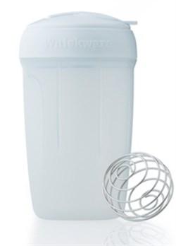 BlenderBottle - Whiskware Egg Mixer для омлетов (591мл) - фото 8587