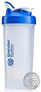 BlenderBottle - Pro45 (1330мл) - фото 8639