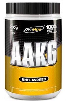 OptiMeal AAKG (200гр) - фото 8735