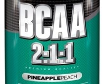OptiMeal BCAA (1 порция) пробник - фото 8783