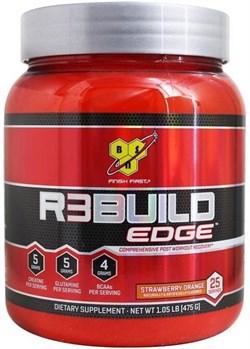 BSN R3BUILD Edge (475р) - фото 8833