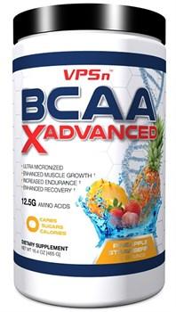 VPS Nutrition  BCAA XAdvanced (465гр) - фото 8841