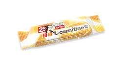 Royal Cake 25% ProteinRex extra L-carnitine 450mg (40гр) - фото 8907
