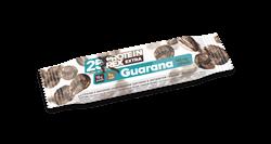 Royal Cake 25% ProteinRex extra Guarana (40гр) - фото 8908