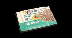 Royal Cake Хлебцы 20% ProteinRex crispy (55гр) - фото 8910