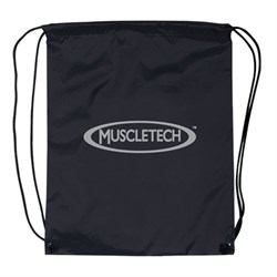 MuscleTech мешок для обуви - фото 8925