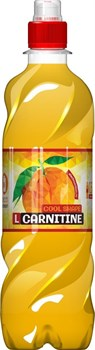 aTech Nutrition - L-Carnitine cool shape 1500mg (500мл) - фото 8934