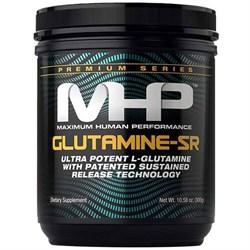 MHP Glutamine-SR (300гр) - фото 8983