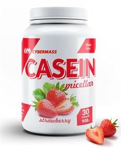 CyberMass - Casein (908гр) - фото 9017