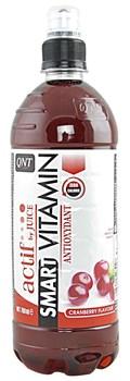 QNT Smart Vitamin Actif by Juice (700мл) - фото 9027