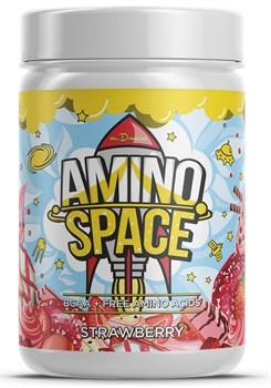 mr.Dominant Amino Space (300гр) - фото 9098