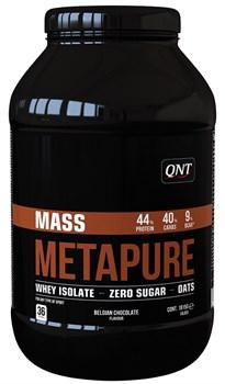 QNT Mass Metapure (1815гр) - фото 9233