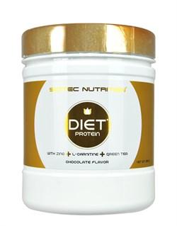 Scitec Nutrition Diet Protein (390гр) - фото 9276