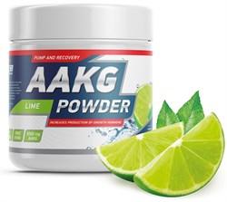GeneticLab Nutrition - AAKG Powder (150гр) - фото 9283