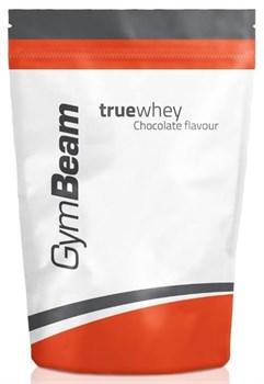 GymBeam True Whey (2500гр) - фото 9325