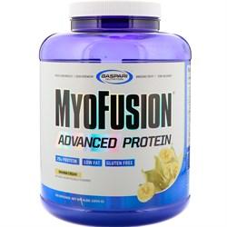 Gaspari Nutrition - MyoFusion Advanced Protein (1800гр) - фото 9326