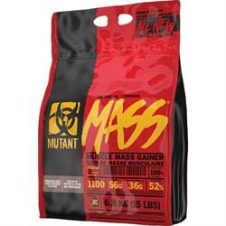 Mutant Mass (6800гр) (некондиция) - фото 9328
