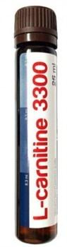 Be First - L-Carnitine 3300 (25мл) ампула - фото 9493