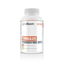 GymBeam Tribulus Terrestris (120таб) - фото 9568