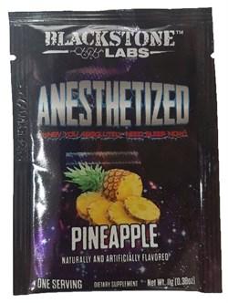 Blackstone Labs - Anesthetized (1 порция) пробник - фото 9643