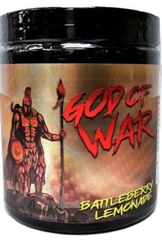Centurion Labz - God Of War (285гр) - фото 9666