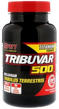 SAN Tribuvar 500 (90капс) - фото 9673