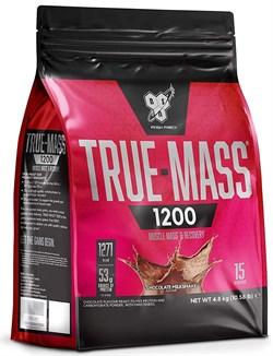BSN True Mass 1200 (4710гр) - фото 9778
