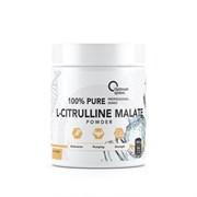 Optimum System L-Citrulline Malate (200гр)