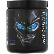 Cobra Labs (JNX Sports) The Shadow! (270гр)