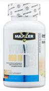 Maxler Vitamin D3 (240капс)