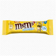 M&M Protein Bar (51гр)