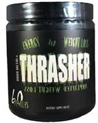 Insane Labz Dark Metal Thrasher (60капс)