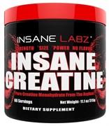 Insane Labz Insane Creatine (315гр)