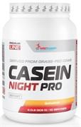 WESTPHARM Casein Night Pro (908гр)